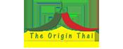 The Origin Thai logo